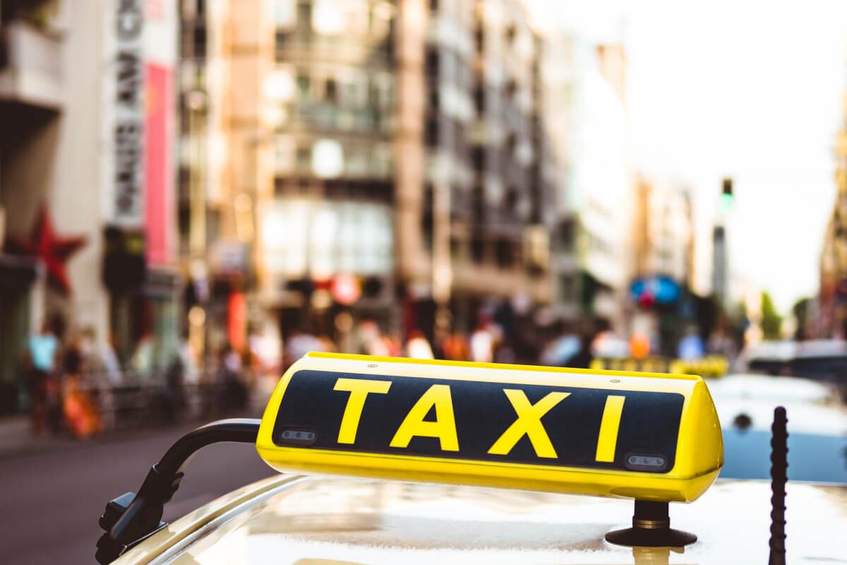 Taxi driver prosecuted after council investigation